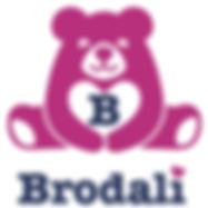 Brodali.png
