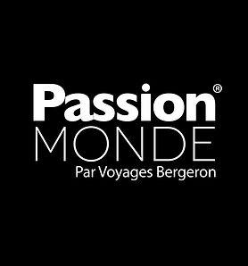 passion monde.jpg