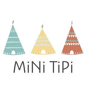 Mini Tipi.jpg