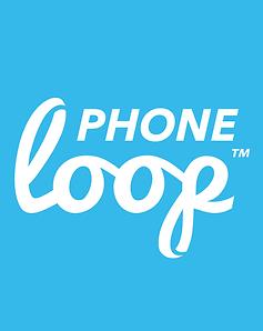 Phone Loops.png
