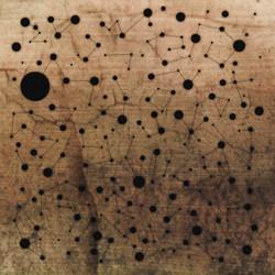 csillagképek 2