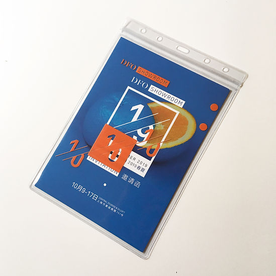 invitation_pack_3.jpg
