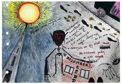 Napi rajzok 3
