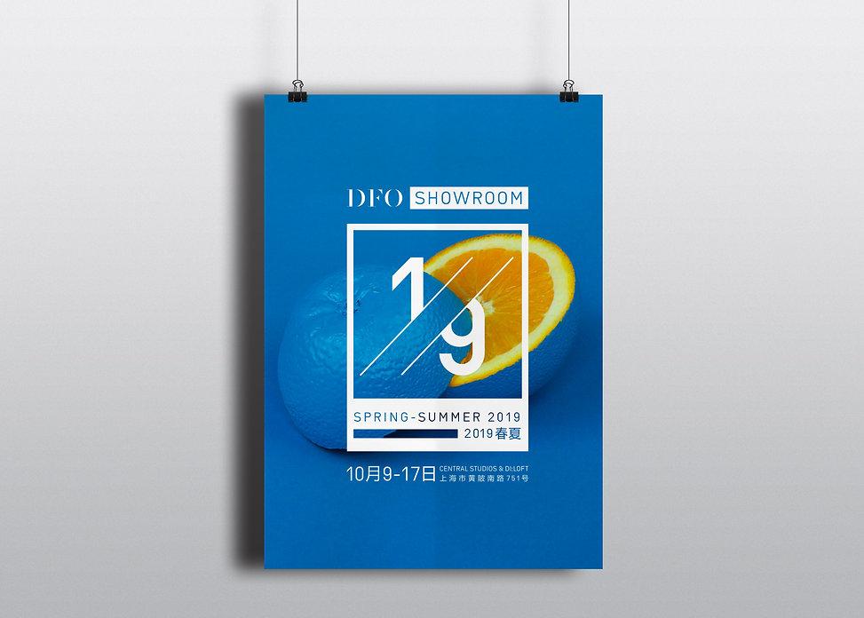 ss19_poster2.jpg