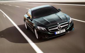 Mercedes-Benz-S-Class-Coupe-black-car-sp