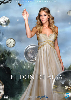 El_don_de_Alba_Temporada_01_dvd_.jpg