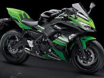 Kawasaki Ninja 650.jpg