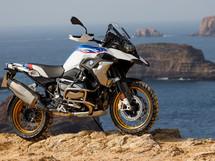moto-trail.jpg
