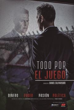 TODO POR EL JUEGO.jpg