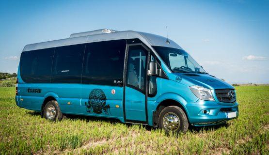 flota-grupo-chapin-minibus-19-plazas-ada