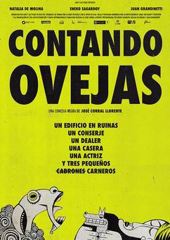 CONTANDO OVEJAS(1).webp