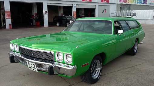 P0106 Plymouth familiar verde.jpg