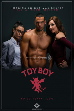 Toy_Boy_Serie_de_TV-888702032-large.jpg