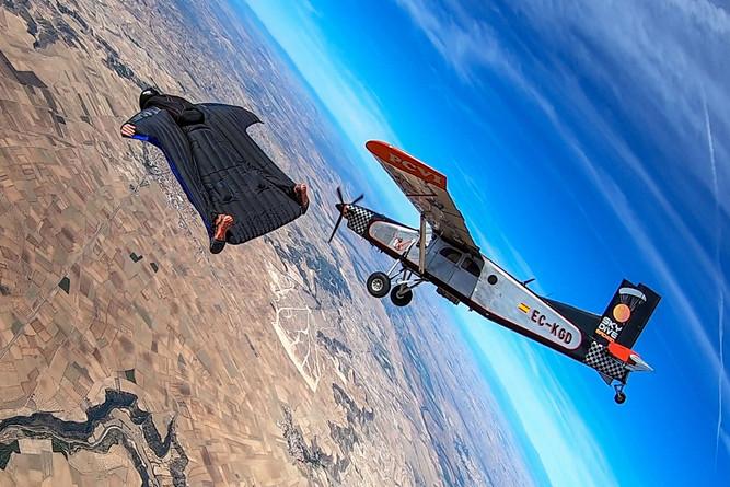 skydive_madrid_galeria.jpg