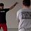 Thumbnail: Camiseta Stuntman Gris