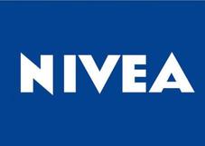 nivea_logo.jpg