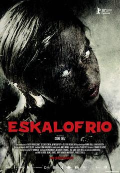 A cartel_eskalofrio_shiver_0.jpg