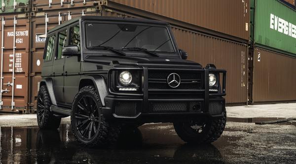 Mercedes-Benz_G-Class_G63_AMG_Black_5467