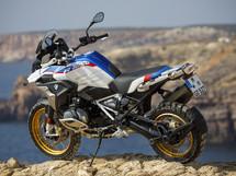 bmw-r-1250-gs-2019-moto-trail-3.jpg