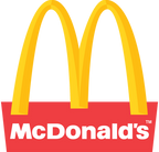 1200px-McDonald's_SVG_logo.svg.png