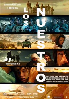 los_nuestros_tv_series-410482277-large.j