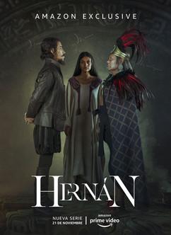 HERNAN EL HOMBRE.jpg