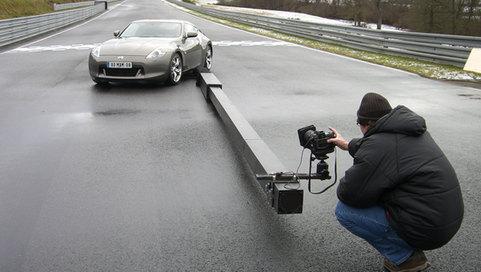 Carshooting_RigPhoto-Carbono-Nissan.jpg