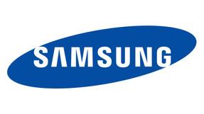 Samsung-Logotipo.jpg