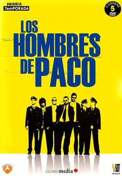 Los_Hombres_De_Paco_Primera_Temporada-Ca