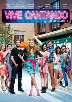 Vive_cantando_Serie_de_TV-333741291-larg
