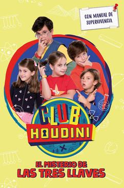 EL CLUB HOUDINI.jpg