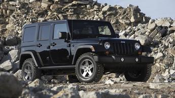 29-290449_jeep-wrangler-2011-data-src-je