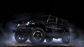jeep-wrangler-jeep-car-vehicle-wallpaper