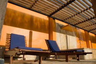 HOTEL Quimbaya (392).jpg