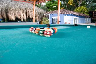 HOTEL Quimbaya (206).jpg