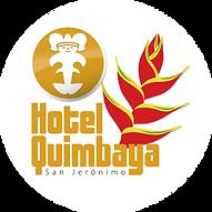 Logo Quimbaya11-01.png