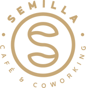SEMILLA_WEB-03.png