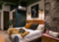 hotel-celestino-74 copia.jpg