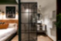 hotel-celestino-123 copia.jpg