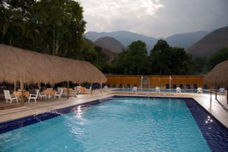 HOTEL Quimbaya (174).jpg