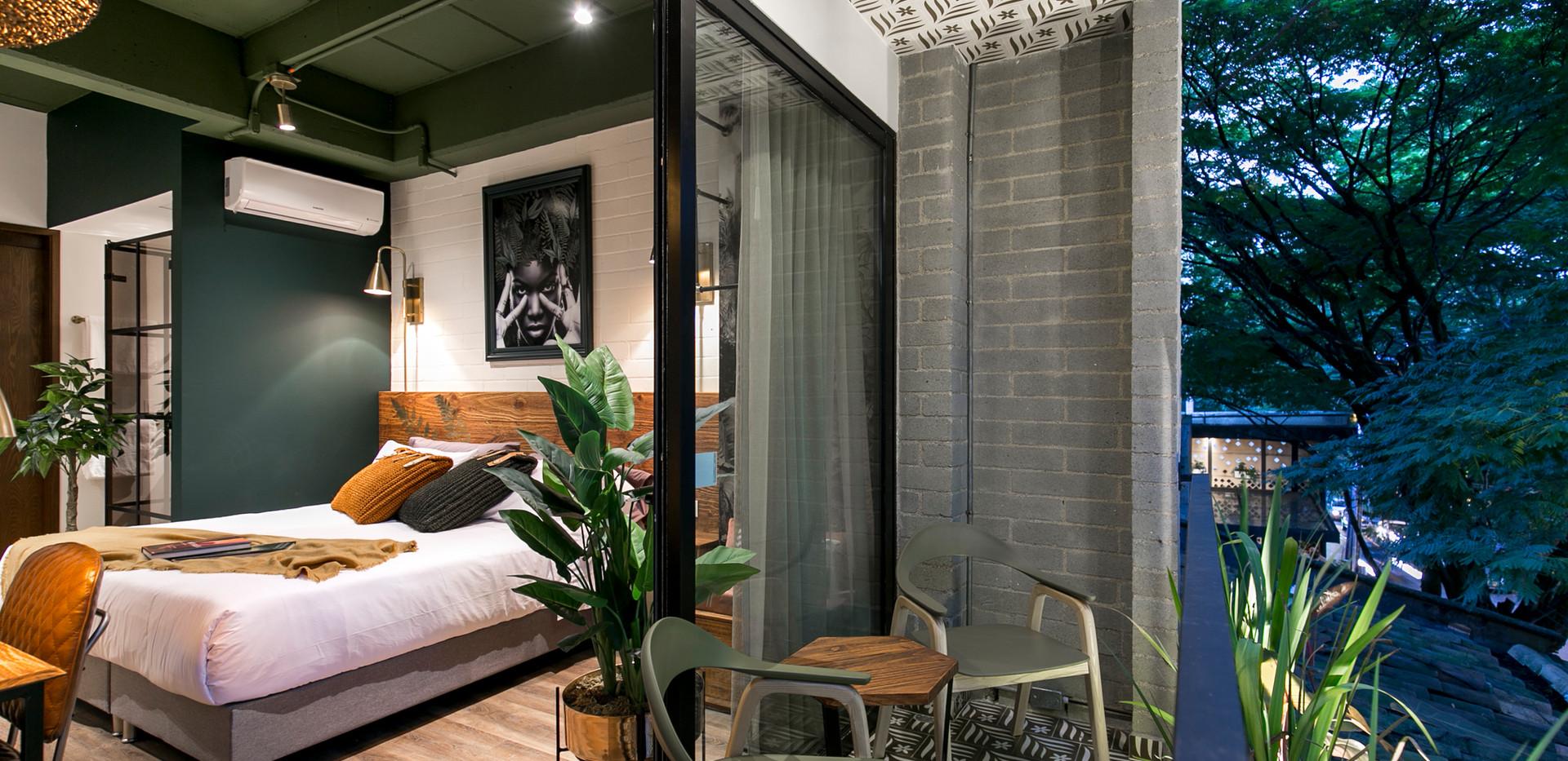 hotel-celestino-111 copia.jpg