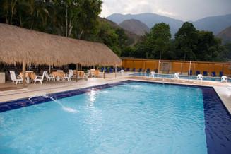 HOTEL Quimbaya (176).jpg
