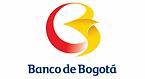 banco-de-bogota-logo-750x410.png