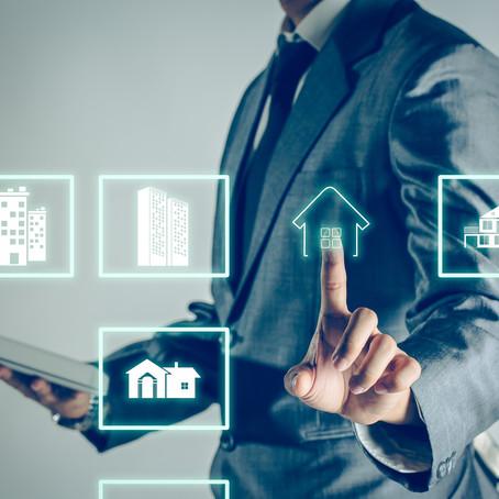 La tecnología, el mejor aliado del sector inmobiliario
