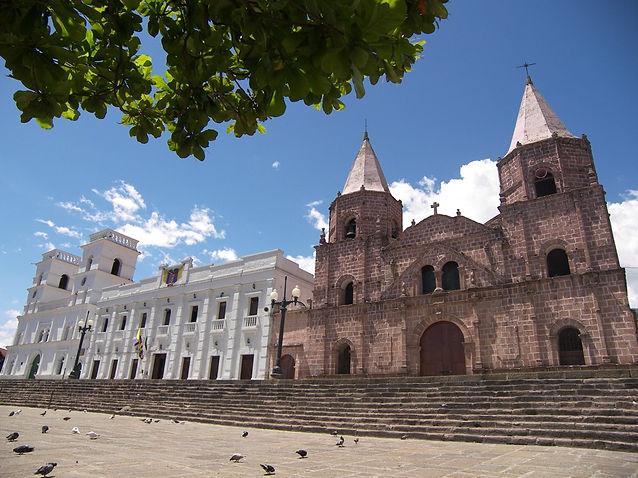 Piedecuesta_Santander_Colombia.jpg