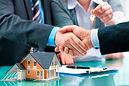 agencias-inmobiliarias-idolatria-de-la-e