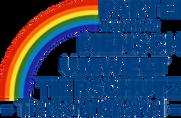 1280px-tierschutzpartei-logo.svg_.png