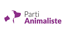 logo_parti_animaliste_rs-3.png