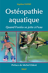 ostéopathie aquatique vilpert