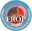 FROP ostéopathie pédiatrique